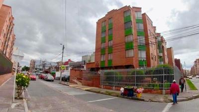 Apartamento En Venta Mazuren Mls 19-66 Rbc