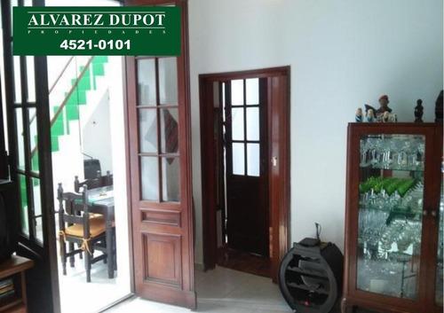 2 Ambientes   Biedma, Juan Jose 500
