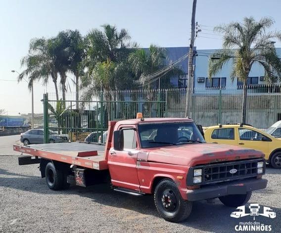 F4000 Guincho