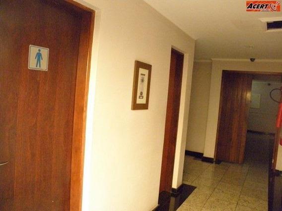 Venda Apartamento Sao Paulo Sp - 12144