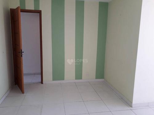 Apartamento Com 3 Dormitórios À Venda, 81 M² Por R$ 680.000,00 - Jardim Icaraí - Niterói/rj - Ap45621