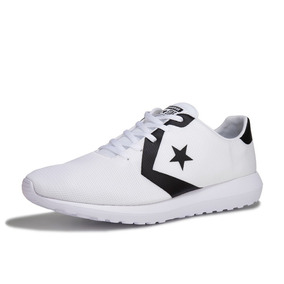 Tenis Converse Auckland Ultra Mujer