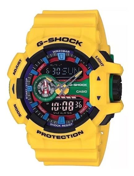 Casio G- Shock/ Relogio Importado / Frete Gratis