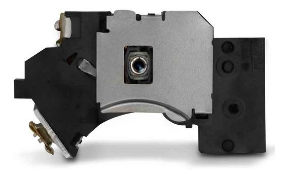Leitor Óptico De Cd Dvd Pvr-802w Ps2 Slim Circuito Integrado