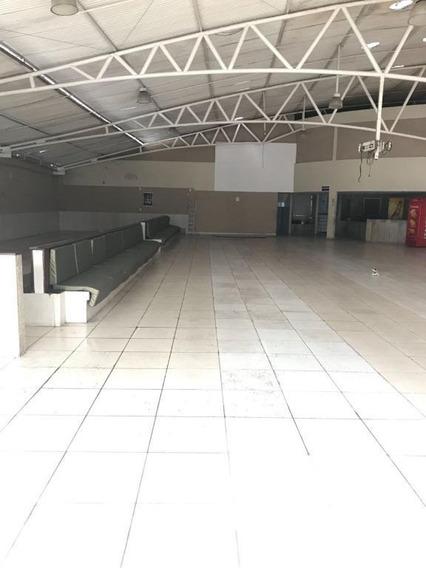 Galpão Em Alecrim, Natal/rn De 675m² Para Locação R$ 8.000,00/mes - Ga317180