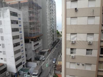 Lindo Apartamento No Boqueirão Para Locação - Ap6007