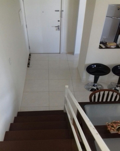 Imagem 1 de 12 de Apartamento - 3417 - 32319709