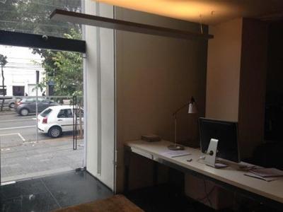 Loja À Venda, Belo Horizonte/mg - 2873