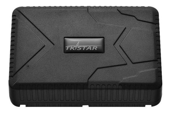 Rastreador Tkstar 915 Com Escuta Temos Chip M2m