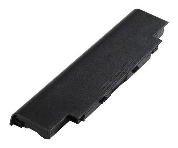 Bateria Dell 13r 14r 15r 17 N4010 N5010 N3010 N7010 - J1knd