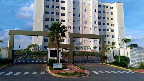 Imagem 1 de 15 de Lindo Apartamento Para Venda Em Localização Privilegiada - Ap18203
