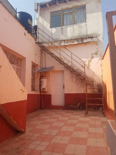 Excelente Casa En Colonia La Surtidora, A 3 Minutos Del Cent