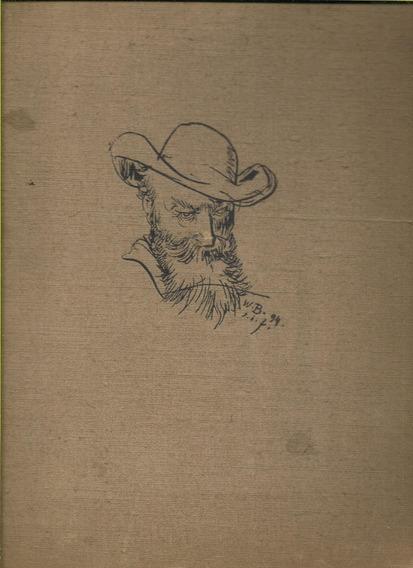 Livro Wilhelm Busch Humoristischer Hausschatz Mit 1500 Bilde