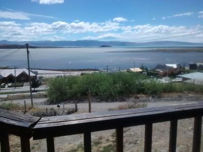 Dueño Alquila Departamento Con Espectacular Vista Al Lago