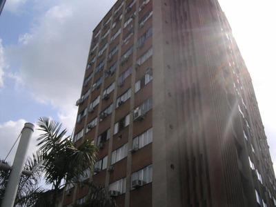 Sala Comercial No Edifício Pinhotiba, Nova Iguaçu.