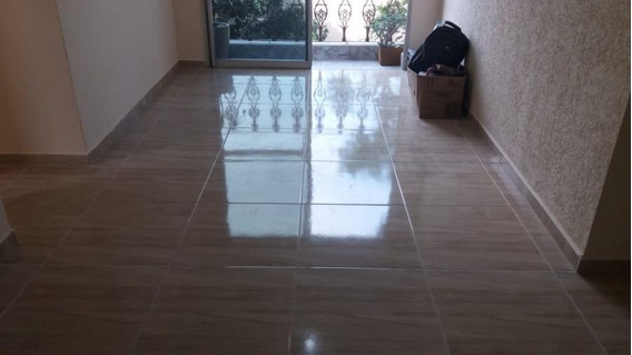 Apartamento Para Locação Em Guarulhos, Vila Augusta, 2 Dormitórios, 1 Banheiro, 1 Vaga - Ap0913