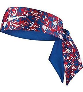Nike Drifit Head Tie 20 Corbata Para Mujer