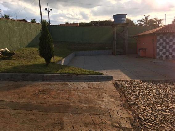 Chácara Em Pará De Minas - 1247