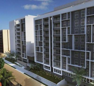 Apartamento Em Intermares, Cabedelo/pb De 89m² 3 Quartos À Venda Por R$ 387.000,00 - Ap211594