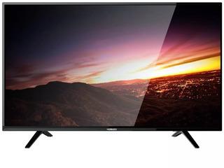 Tv Led 32 Noblex Hd Sintonizador Digital X4000/01
