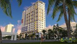 Citymax Platinum Vende Apto De 2 Habitaciones En Juan Dolio
