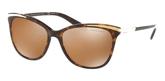 Óculos De Sol Ralph Lauren Ra5203 1378/2t