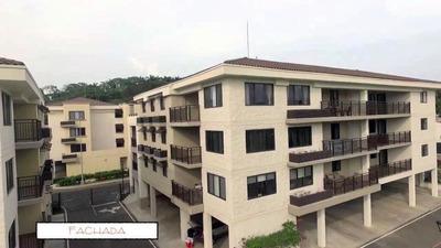 Se Alquila Apartamento En Panama Pacifico Cl197338