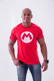 Super Mario, Mario Luigi, Mario Nintendo, Mario Bross Cód1