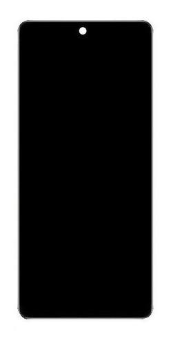 Pantalla Completa Xiaomi Poco X3 Servicio Tecnico Nueva