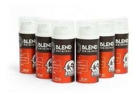 Kit Blend Original® 6 Meses De Tratamento