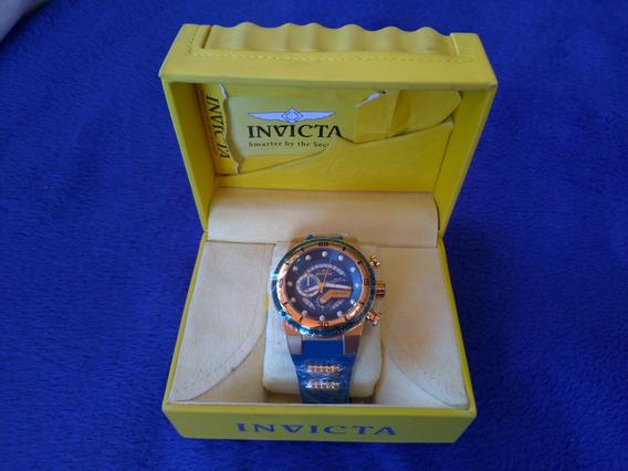 Relógio Invicta 24224 Original Promoção