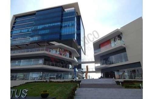 Oficinas En Renta En La Zona Más Exclusiva De San Luis Potosí Plaza Alttus