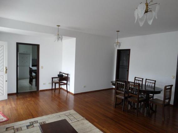 Casa Comercial 120m² Para Locação, Xaxim, Curitiba. - Ca0117