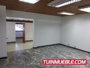 !! 20-4333 Oficina Alquiler La Castellana