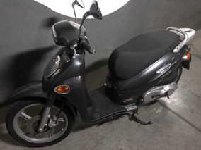 Kymco People 150 - Impecable!!!
