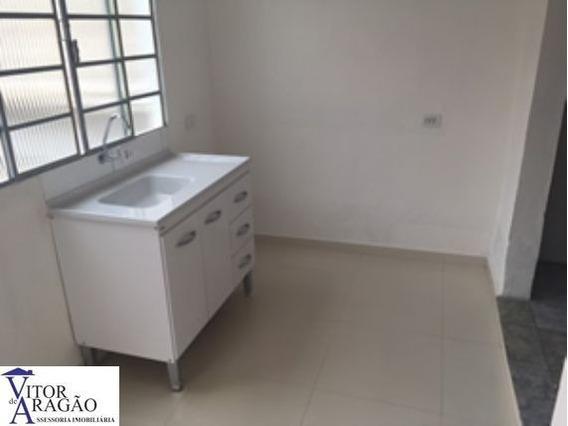 91400 - Casa 1 Dorm, Mandaqui - São Paulo/sp - 91400