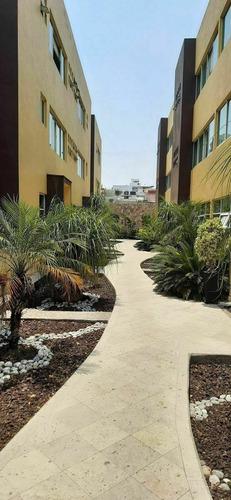 Imagen 1 de 30 de Venta Casa Condominio San Jose Insurgentes