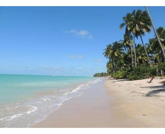 Ótima Oportunidade No Caribe Brasileiro!!!