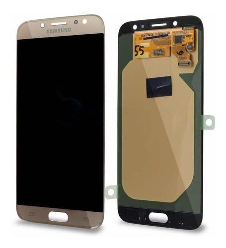 Pantalla/ Táctil/ Display Samsung J7 Pro Amoled
