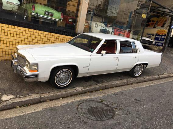 Cadillac Deville Casamento Eventos Carro De Cena Buick Dodge