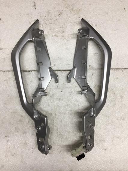 Par De Alças Yamaha Crosser 150 - Original