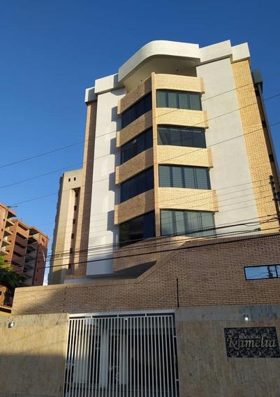 Apartamento Todos Los Servicios/residencias Kamelia-lecheria