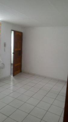 Apartamento Cidade Tiradentes