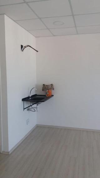 Sala Para Alugar, 32 M² Por R$ 1.100/mês - Penha - São Paulo/sp - Sa0253