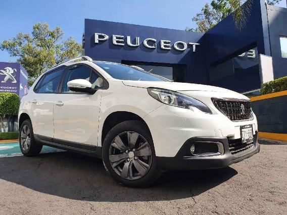 Peugeot 2008 Active 2020