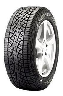Pneu Pirelli 205/60r15 91h Scorpion Atr Wl