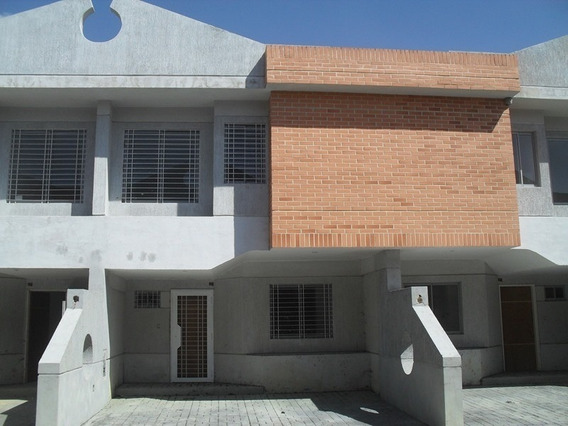 Town House En San Diego Residencia Santa Cruz Foth-141