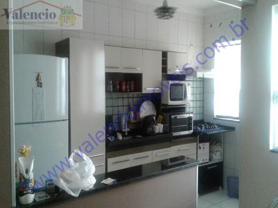 Venda - Casa - Jardim Brasil - Americana - Sp - 336tf