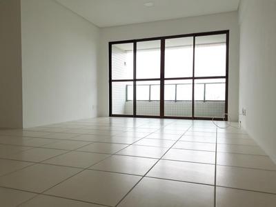 Apartamento Em Ilha Do Retiro, Recife/pe De 140m² 4 Quartos Para Locação R$ 3.100,00/mes - Ap140601
