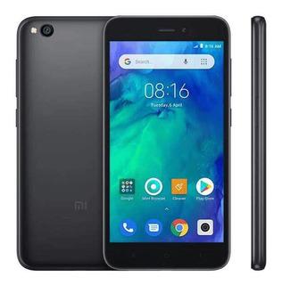Xiaomi Redmi Go Dual Chip Rom Global 8gb 1gb Ram